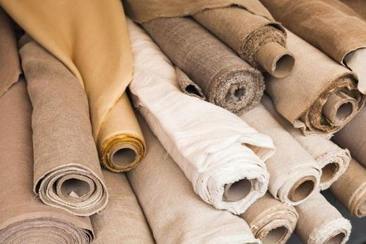 Fabrics To Choose From While Building A Sustainable Wardrobe
