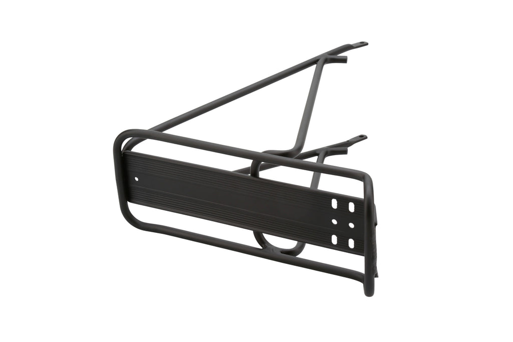 Adjustable Rear Rack