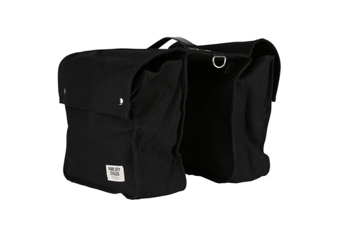 Pure City Pannier Bag