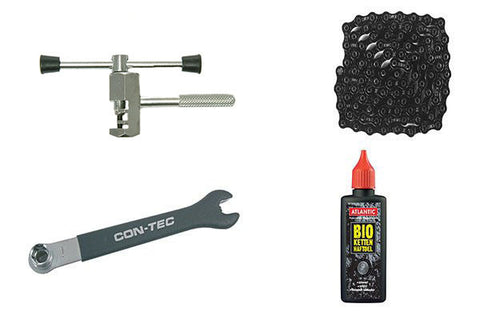 Chain Repair Kit