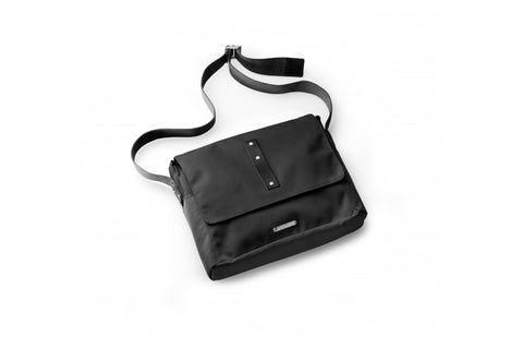 Brooks - EUSTON SHOULDER BAG MEDIUM (UTILITY)