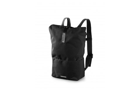Brooks - HACKNEY BACKPACK