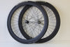 Pure Fix Wheelset + Tires + Tubes