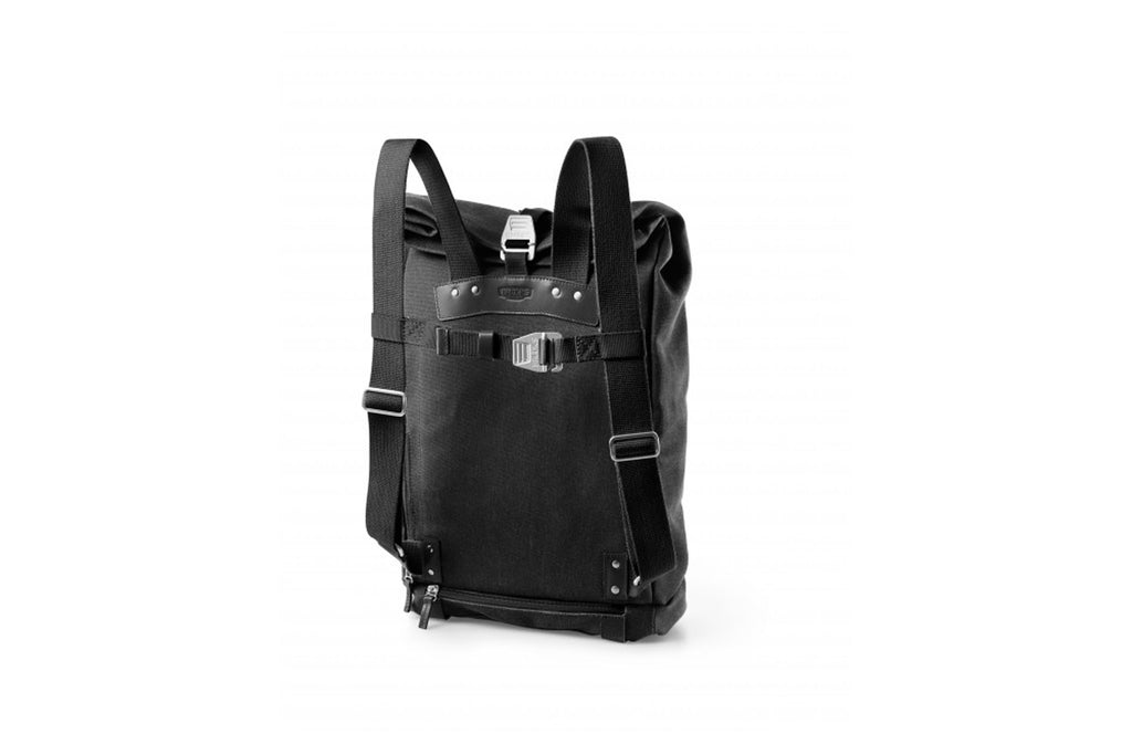 Brooks - PICKWICK BACKPACK