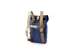 Brooks - PICKWICK SMALL BACKPACK