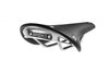 Brooks - Cambium C15 Saddle