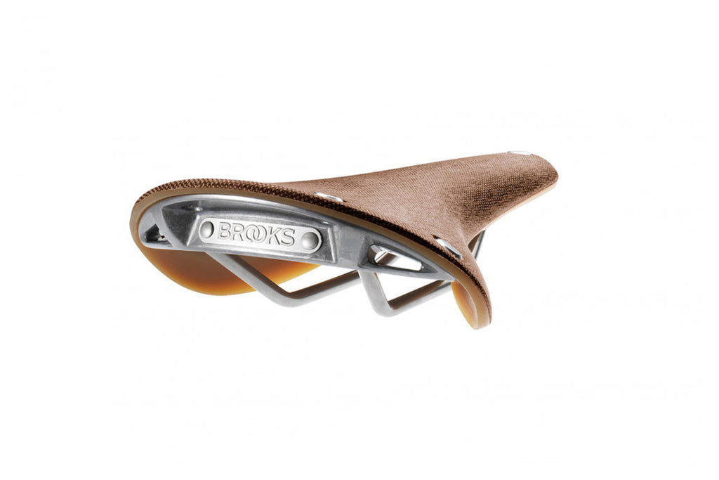 Brooks - Cambium C17 Saddle