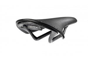 Brooks - Cambium C13 Saddle
