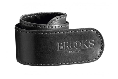 Brooks - TROUSER STRAP