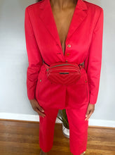 Load image into Gallery viewer, Escada Couture Suit