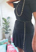 Load image into Gallery viewer, Anne Klein Dress