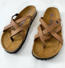 Load image into Gallery viewer, Betula Birkenstock