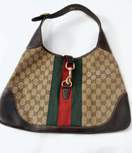 Load image into Gallery viewer, Gucci Bag