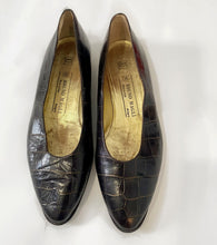 Load image into Gallery viewer, Bruno Magli Dress Shoes