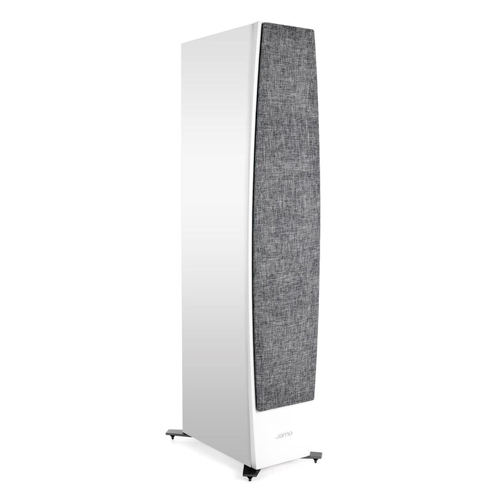 Jamo C 97 II Floorstanding Speakers