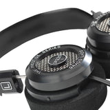 Grado Prestige SR225e Open Back Headphones