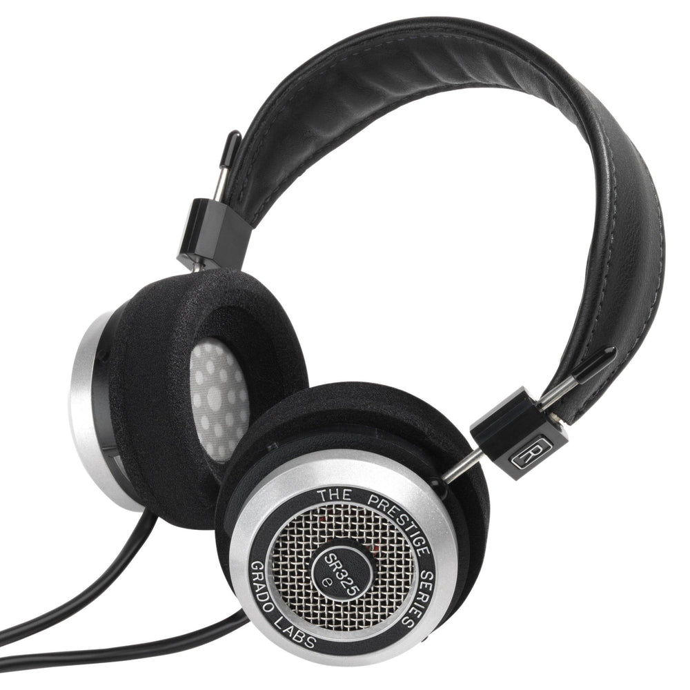 Grado Prestige SR325e Open Back Headphones