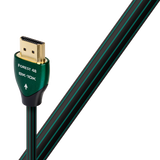 Audioquest Forest 48 HDMI 8K-10K Cable - Joe Audio