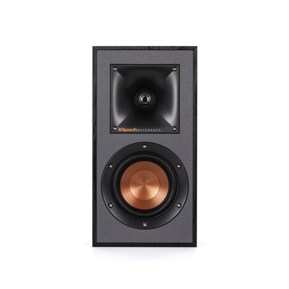 Klipsch R-41SA Dolby Atmos Speaker - Joe Audio