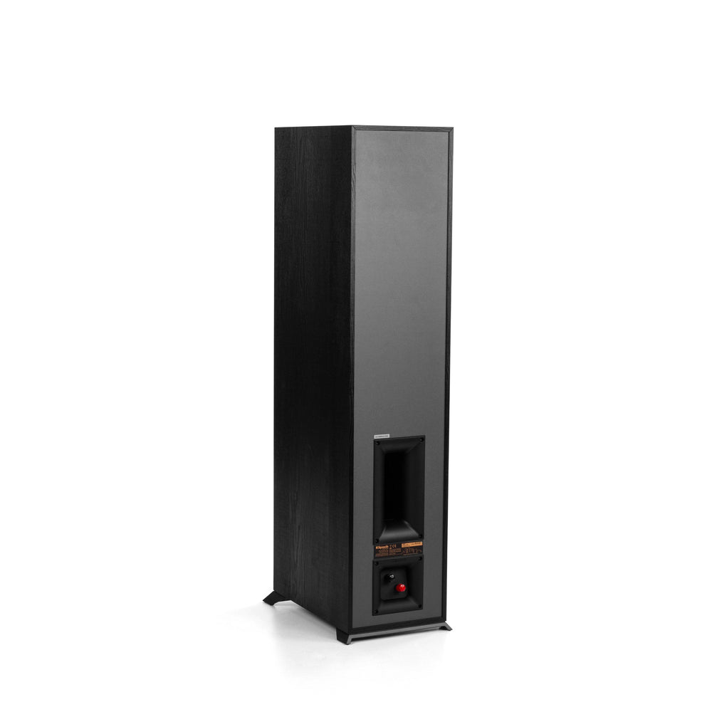 Klipsch R-610F Floorstanding Speakers - Joe Audio
