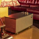 Klipsh Lifestyle Heritage The One II Bookshelf Speaker - Joe Audio