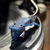 Ortofon Hi-Fi 2M Blue Moving Magnet Cartridge - Joe Audio