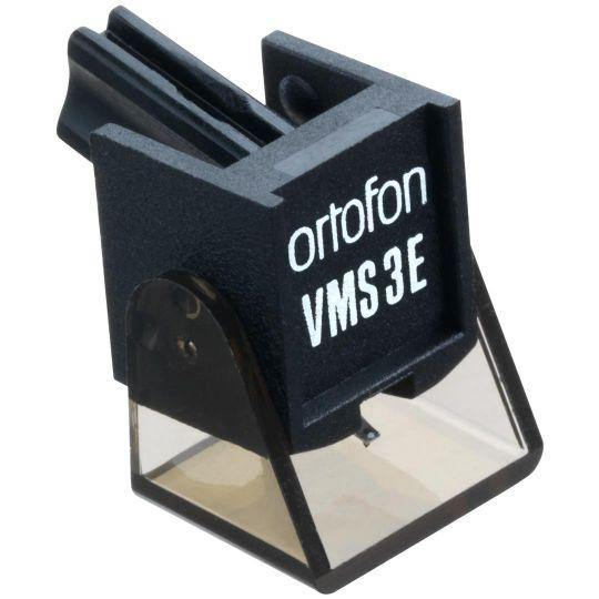 Ortofon Hi-Fi VMS3E Replacement Stylus