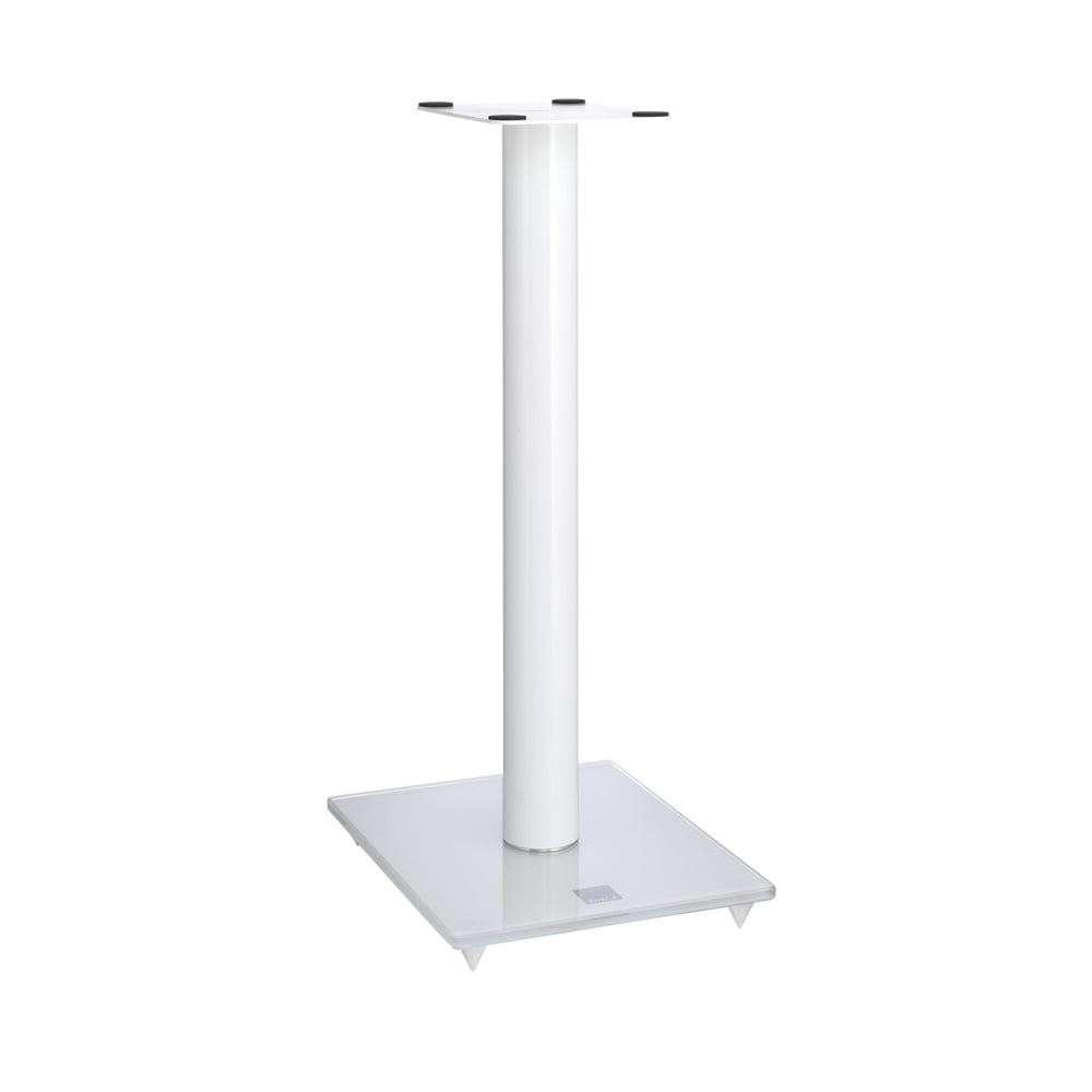 Dali Connect E-600 Stand