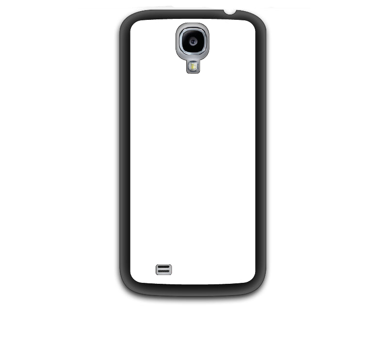 Samsung Galaxy S4 Metal Case