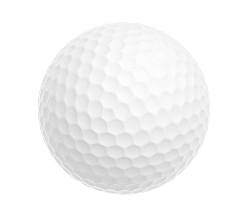 Custom Golf Ball