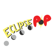 Eclipse Pop - All of your Anime needs!