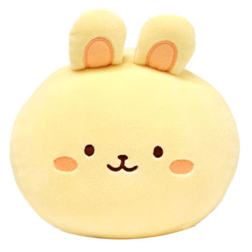 Bunniroll Plush (Medium)