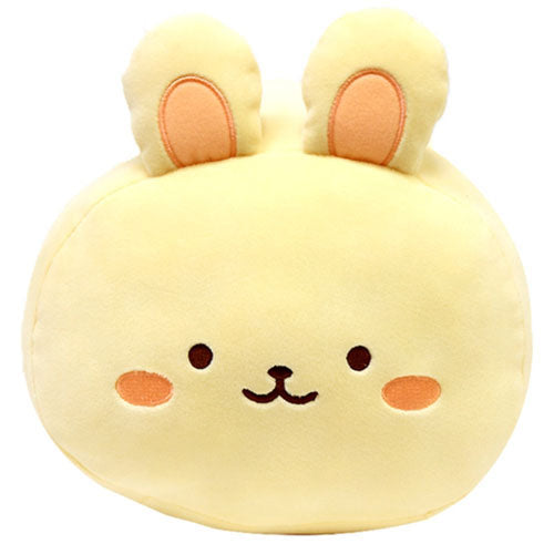 Bunniroll Plush (Large)