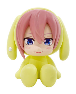 Ichika Chocot Figure - The Quintessential Quintuplets ∬