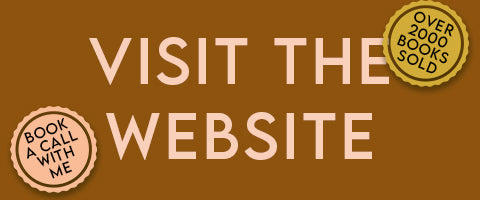 visit sell anything online website