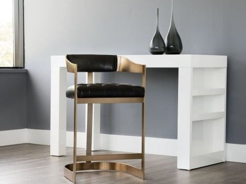Buy Barstools in Toronto
