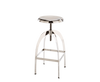 PB-06CBY Adjustable Stool-Palma-Brava