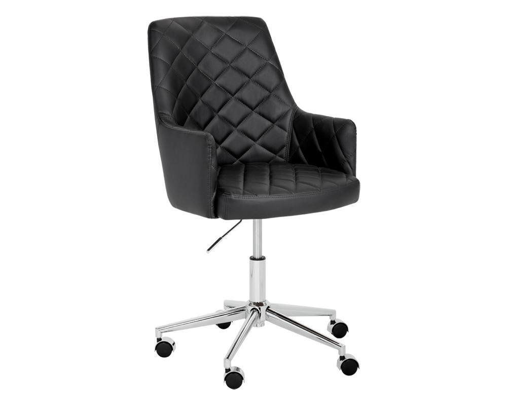 PB-06CHAS Office Chair-Palma-Brava