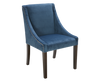 PB-06LUC Dining Chair-Palma-Brava