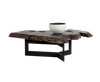 PB-06WYT Coffee Table-Palma-Brava