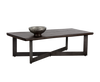 PB-06MAR Rectangular Coffee Table-Palma-Brava