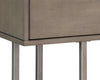 PB-06JAD Console Table-Palma-Brava