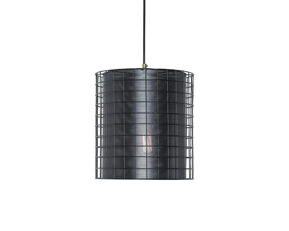 PB-06MAD Pendant Light -12 x 12 x 14