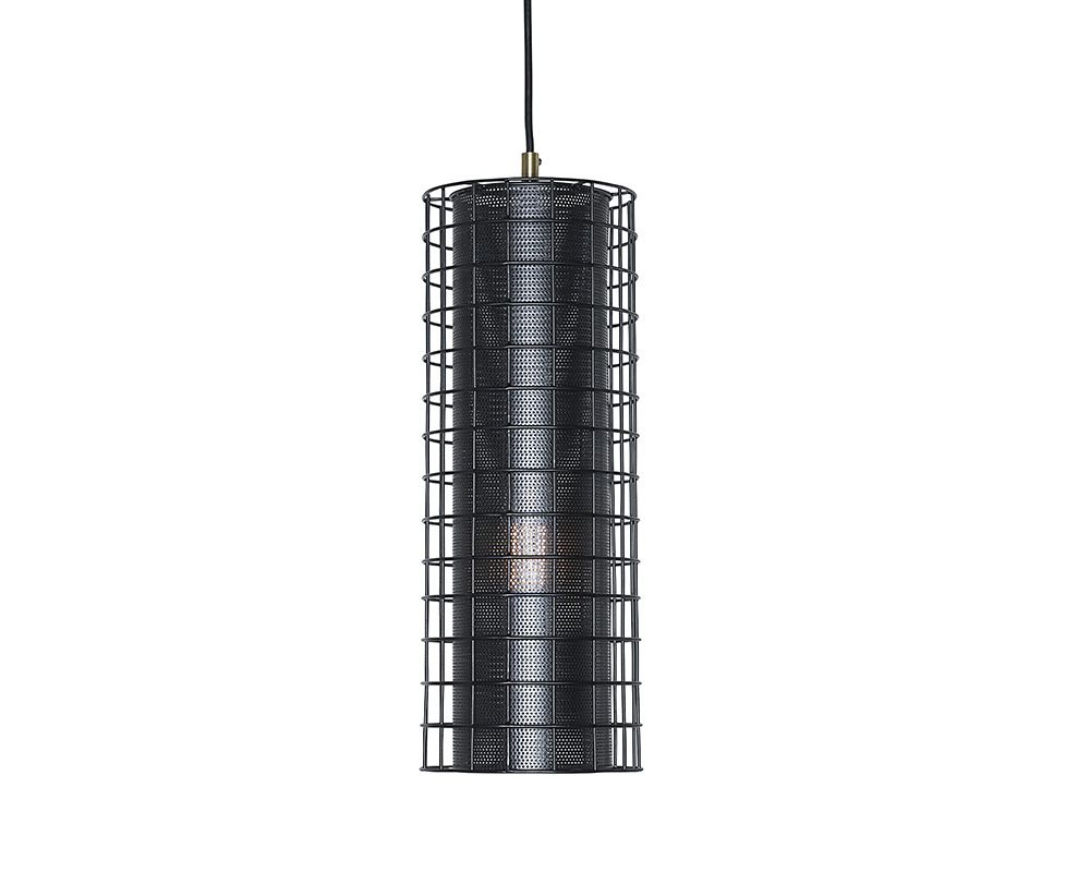 PB-06MAD Pendant Light -7 x 7 x 19