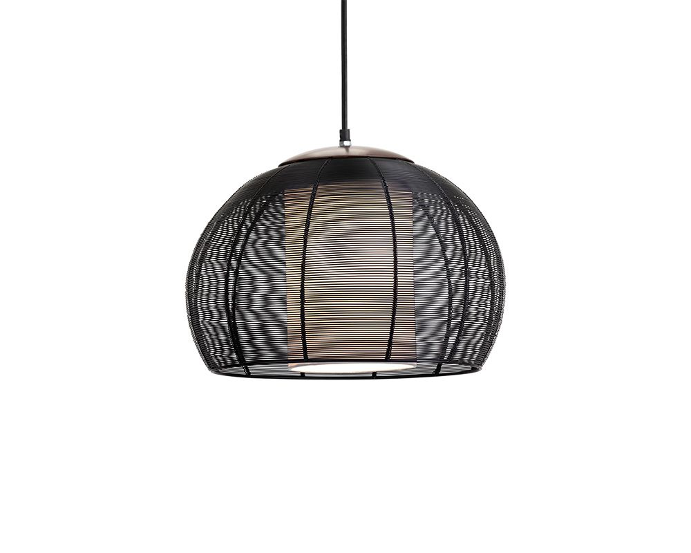 PB-06KIR Pendant Light
