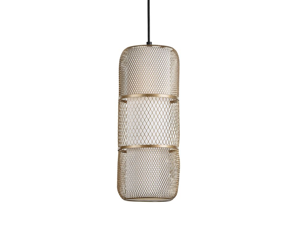 PB-06BIL Pendant Light