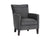 PB-06AN Accent Chair-Palma-Brava