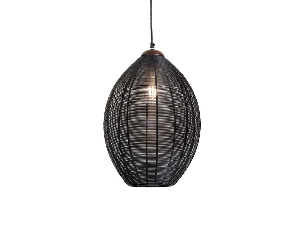 PB-06JUL Pendant Light