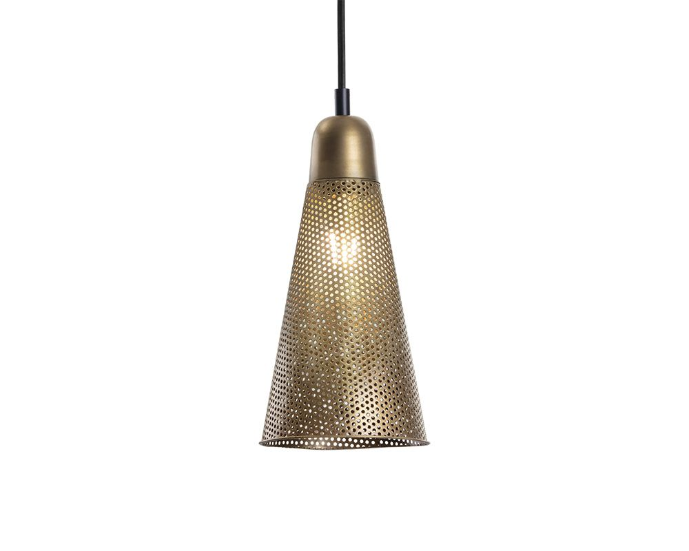 PB-06DAW Pendant Light