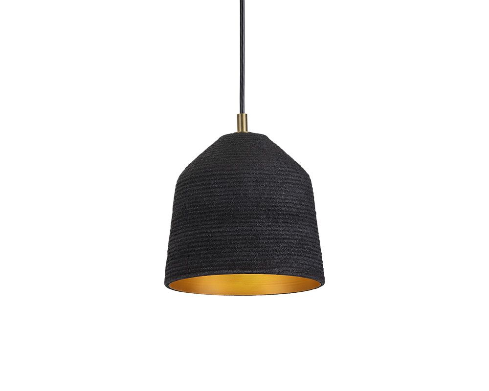 PB-06LUC Pendant Light - Large